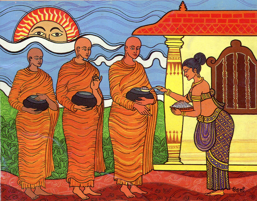 dana buddhist personals Sacramento dating, sacramento singles, asian dating in archaeological remains of the buddhist era can also still be found in the region.
