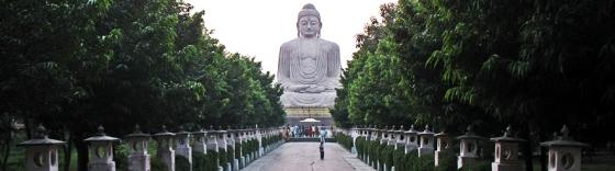 Big_Buddha_statue,_Bodhgaya