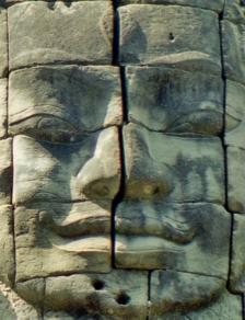 CambodiaAnkorApril00(6)detail