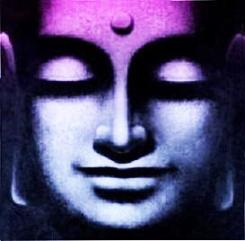 blue.buddha2