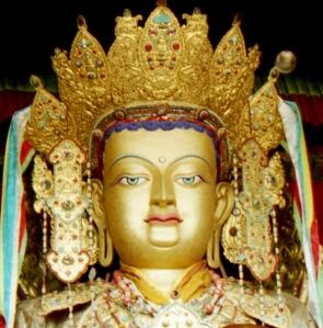 Tibet,Lhasa96(5)crop