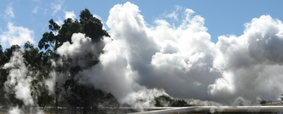 DSC00234 Wairakei Geothermal Power