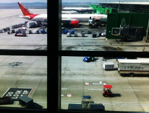 Dl_departures