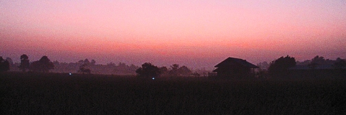 Sunrise (1)WPN