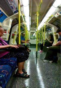 tube pic1