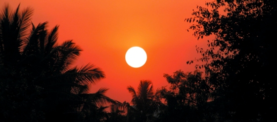 sun image2