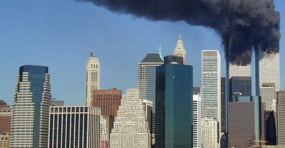 September_11_(Wiki)