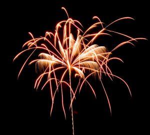 Sivakasi_fireworks1