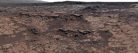 curiosity-mastcam-mosaic-yellowknife-bay-mars
