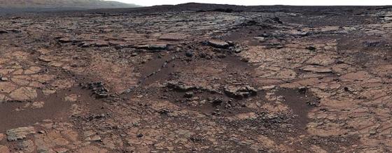 curiosity-mastcam-mosaic-yellowknife-bay-mars