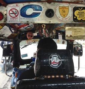 tuktuk05April14