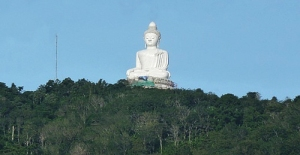 the-big-buddha_2
