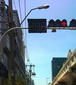 traffic lights1