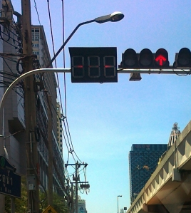 traffic lights1