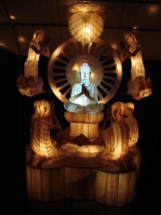 wesak_lanterns