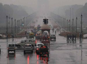 delhi-rain-three (1)