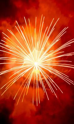 fireworks-1245636
