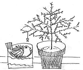 pigeon-sketch-image