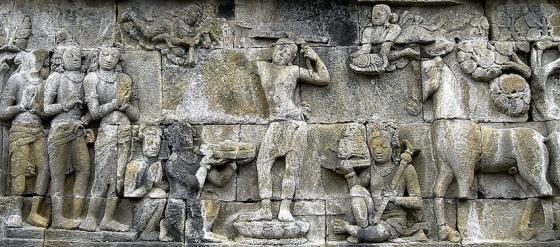 1024px-Siddharta_Gautama_Borobudur