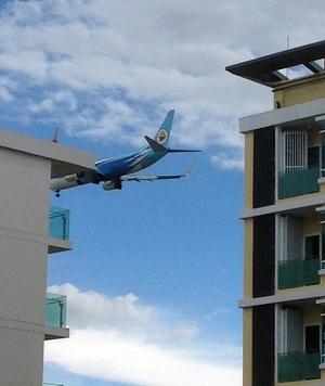 planebuilding